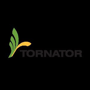 Tornatorin logo