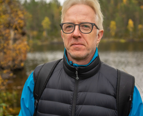 Jarmo Oittinen