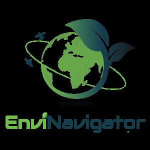 EnviNavigator logo